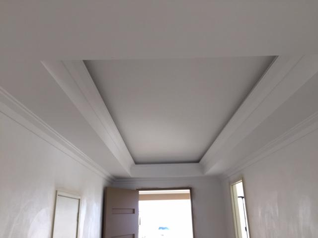 ceiling fixer perth