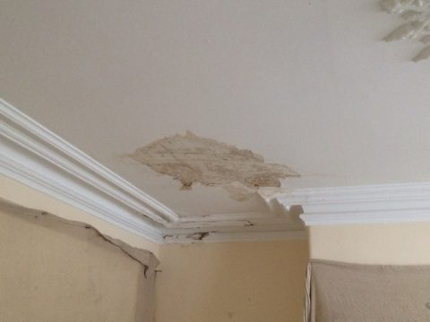 ceiling installer Perth - all ceiling repairs