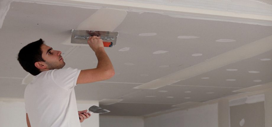 Ceilings And Roofs Are Often Neglected Can Create A Raft Of Follow On Issues If Ignored The Majority Ceiling Damage In Perth Is Caused By Storms